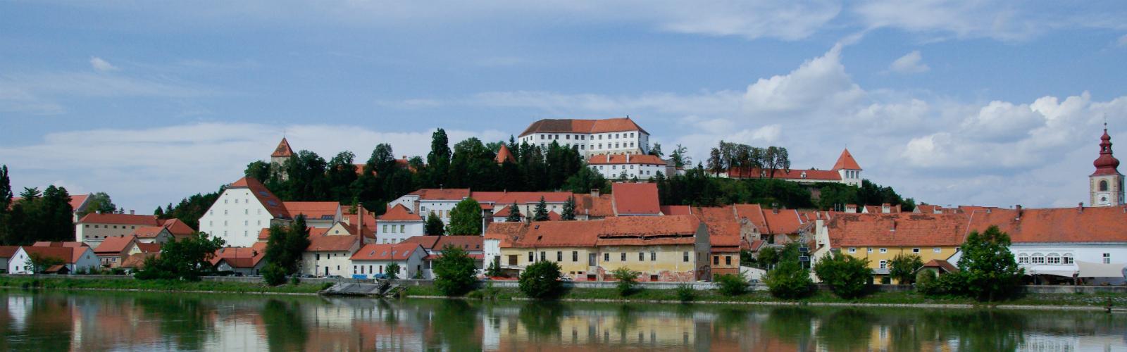 Last minute naar Slovenië? Grijp je kans!