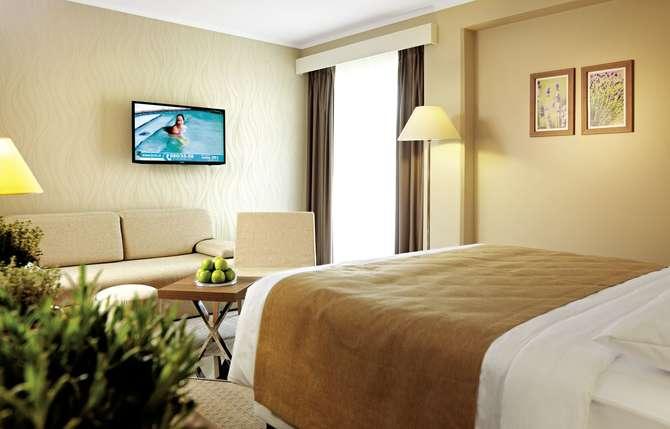 Lifeclass Hotel Apollo