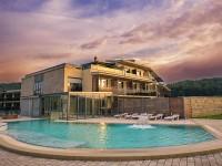 Slovenië - Hotel Bioterme