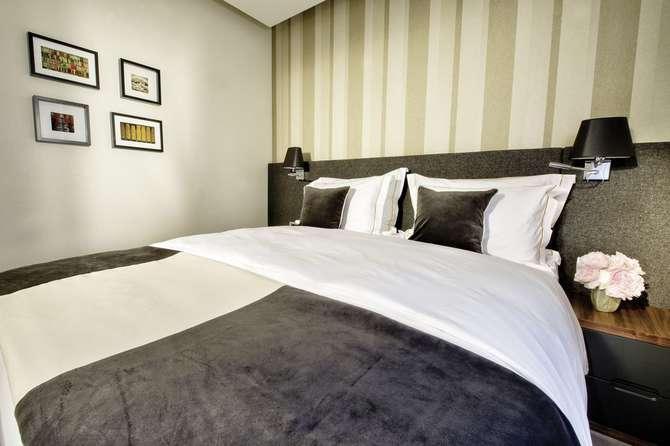 BW Premier Hotel Slon